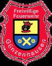 FFW Günzenhausen