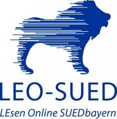 LEO-Sued Logo
